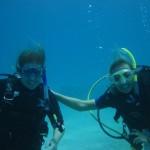 canyon-diving-dominican-republic-sosua