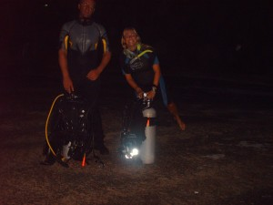 night-dive-sosua-dr